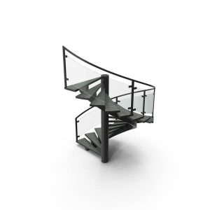 s2 300x300 - نردبان تجاری